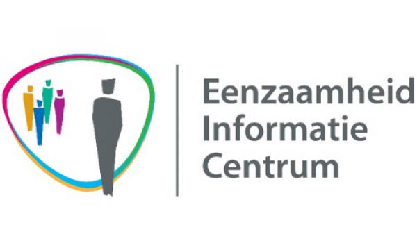 Eenzaamheid informatie centrum (1)